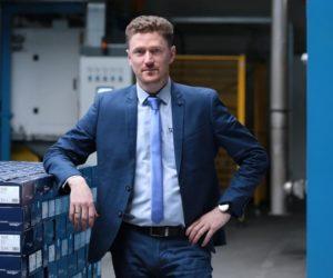 Polscy producenci części eksportują, choć nie jest to łatwe - wywiad