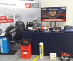 Nagrody w konkursie Young Car Mechanic zostały odebrane