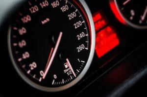Przyszłość rynku motoryzacyjnego wobec wyzwań ochrony środowiska