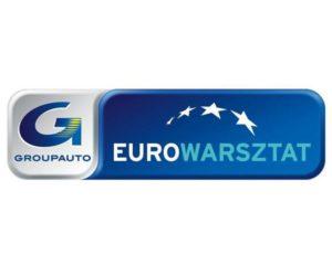 Październikowe szkolenia w sieci EuroWarsztat