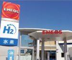 Serwis japońskich samochodów - jak rozpocząć współpracę z ENEOS?