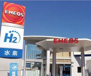 Serwis japońskich samochodów – jak rozpocząć współpracę z ENEOS?