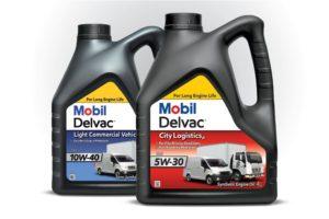 Konkurs Mobil Delvac – wyniki