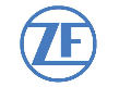 ZF – Customer Service Specialist