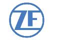 ZF – Customer Service Specialist