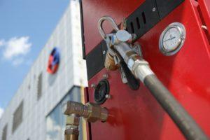 Sektor LPG ma się dobrze – wywiad