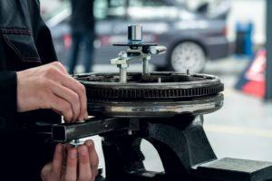 Lutowe szkolenia Inter Cars
