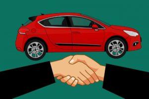 Swiss Automotive Group podpisuje umowę o przejęciu ATP