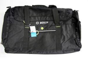 Wyniki konkursu Boscha