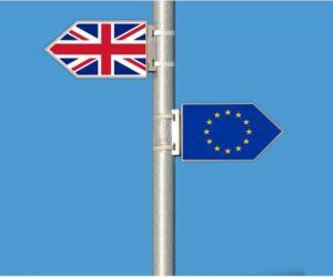 NIE dla twardego Brexitu. Wspólny apel liderów motoryzacji w UE