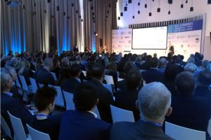 Najważniejsze wydarzenie branży – relacja z XIII Kongresu Przemysłu i Rynku Motoryzacyjnego