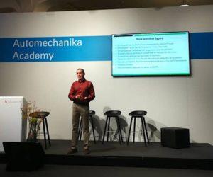 Przyszłość olejów silnikowych w erze e-mobilności