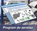 Programy dla warsztatów samochodowych