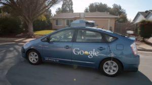 Aftermarket potrzebuje dostępu do danych pojazdów połączonych i autonomicznych