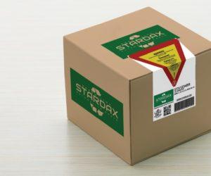 Stardax Green Line - nowa linia regenerowanych rozruszników i alternatorów