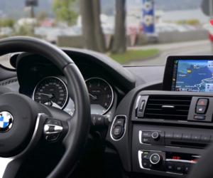 Już wkrótce zmiany w obowiązkowym wyposażeniu pojazdów
