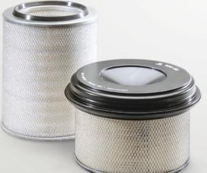 Filtry powietrza: instrukcje montażowe i błędy