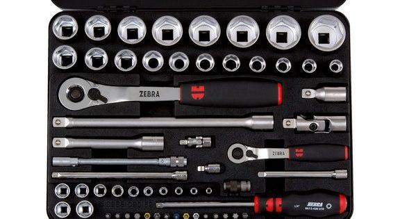 Specjalna oferta Würth Polska – narzędzia ręczne