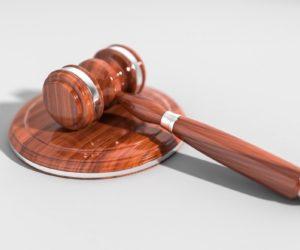 Legislacyjny lek o działaniu niepożądanym