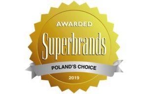 Continental ponownie z tytułem Superbrands