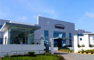 Spółka DRiV Incorporated zostanie wydzielona z Tenneco