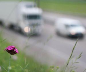 Normy emisji CO2 ustalone – co dalej z branżą motoryzacyjną?