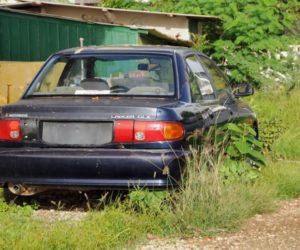 Co zrobić, gdy klient nie odbiera samochodu z warsztatu po naprawie?