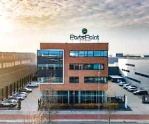Alliance Automotive przejmuje grupę PartsPoint
