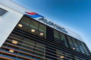AVA Quality Cooling – oferta chłodzenia i klimatyzacji