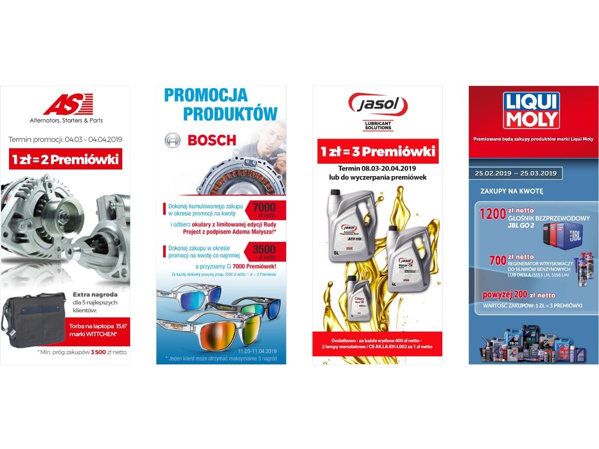 Premiówki Inter Parts