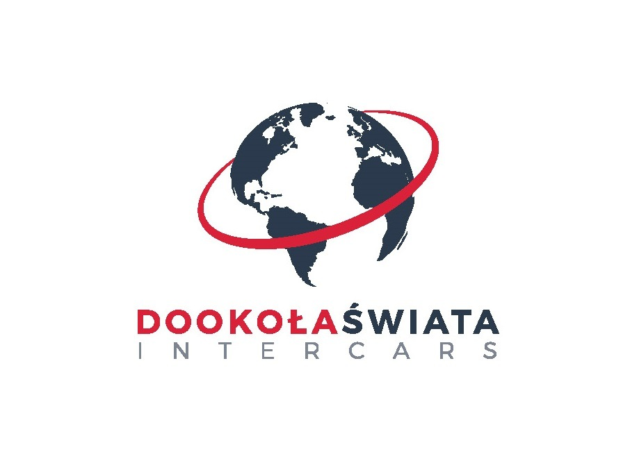 Z Inter Cars Dookoła Świata