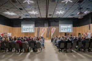 III Konferencja MaXserwis w Łochowie