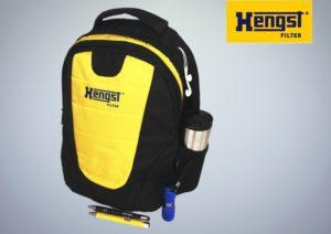Rozstrzygnięcie konkursu Hengst Filter