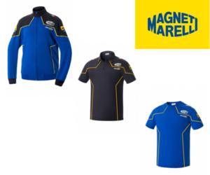 Wyniki konkursu Magneti Marelli