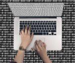 Kontrola legalności oprogramowania w warsztacie - powody, procedury, kary