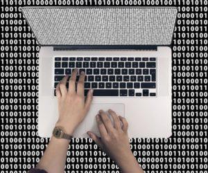 Wirtualny Doradca serwisowy – moduł aplikacji firmy Autodata