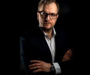 Nowy Prezes Zarządu Liqui Moly Polska