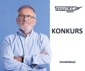 Konkurs TOMEX – wyniki