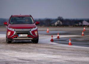 TOMEX patronem cyklu Szkoleń Bezpiecznej Jazdy