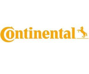 Nowe terminy szkoleń technicznych Continental PTG