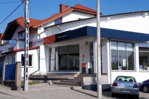 Eurorepar Car Service – sieć warsztatów w europejskim standardzie
