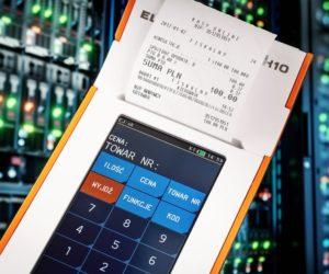 Sejm przyjął nowelizację ustawy o VAT. Kasy online coraz bliżej.