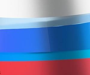 Rosja wprowadzi system etykietowania. Czy będzie dotyczył rynku moto?