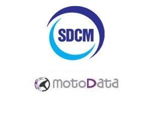 Instytut MotoData dołączył do SDCM