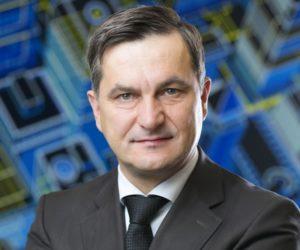 Grupa SAG sięga po kolejnego Polaka. Wywiad z Wojciechem Milewskim.