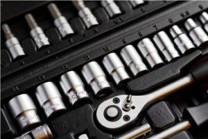 Przegląd nowości na rynku narzędzi ręcznych dla mechaników