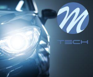 Prześwietlamy oświetlenie – ABC kierowcy