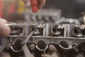 Pianka do badania szczelności instalacji LPG – dlaczego warto jej używać?