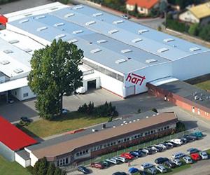 Kolejny polski dystrybutor w szeregach grupy NEXUS