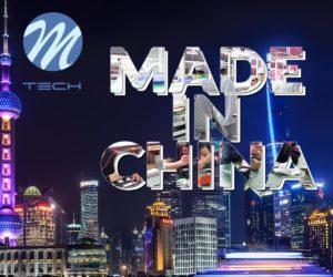 Made in China – cała prawda o chińskiej produkcji!